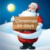 Christmas countdown 2013