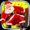 Canciones y Música de Navidad