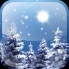 Snowfall 2014 LWP