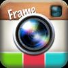 InstaFrame - Editor de Fotos & Foto Collage