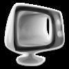 Guia TV - ES