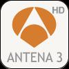 Antena 3 Live