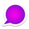 Ocultar Whats-app