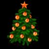 Populares Tonos de Navidad