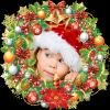 Marcos de Fotos de Navidad 2