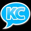 Mensajería KeeChat