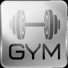 Rutinas Ejercicios para el Gym
