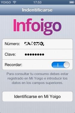 Imagen de Infoigo
