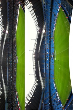 Imagen de Panorama 360 Camera