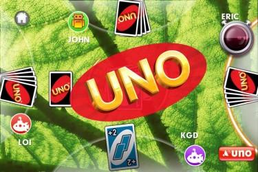 Imagen de UNO