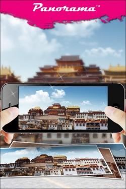 Imagen de Panorama