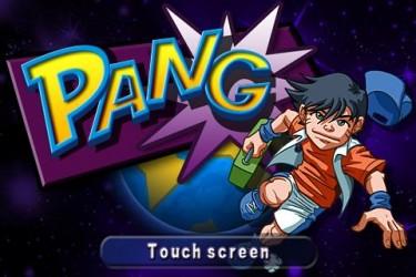 Imagen de Pang Mobile