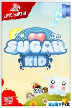 Imagen de Sugar Kid