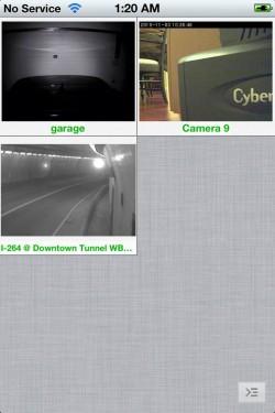 Imagen de IP Cam Viewer Pro