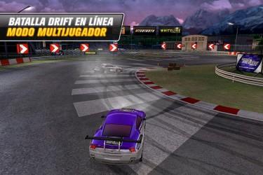 Imagen de Drift Mania Championship 2