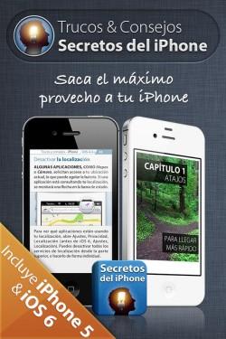 Imagen de Trucos y Consejos - Secretos del iPhone