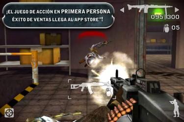 Imagen de Battlefield: Bad Company 2