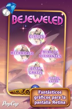 Imagen de Bejeweled