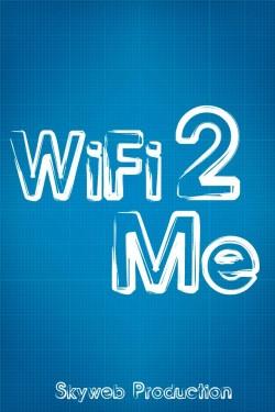 Imagen de WiFi2Me