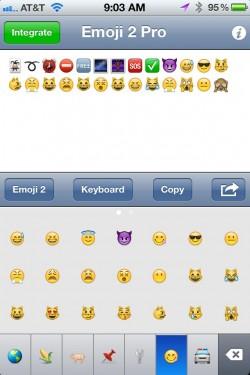 Imagen de Emoji 2