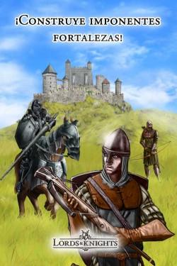 Imagen de Lords & Knights