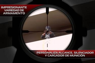 Imagen de Contract Killer 2
