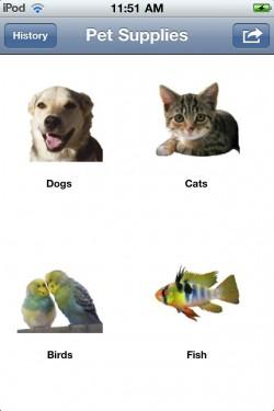 Imagen de Pet Supplies