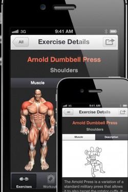 Imagen de Fitness Point Pro
