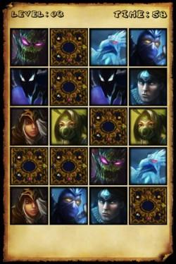 Imagen de MatchUp for LOL (League of Legends)