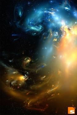 Imagen de Premium Space Wallpapers