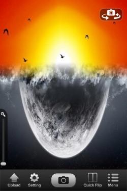Imagen de Splittin Image