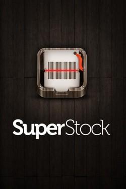 Imagen de SuperStock