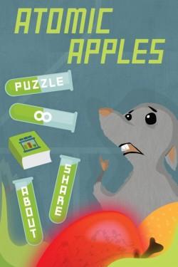 Imagen de Atomic Apples