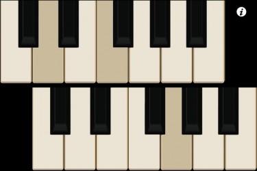 Imagen de Banjo Piano