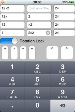 Imagen de Binomial calculators