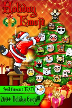 Imagen de Emoji 2 Emoticons Gratis