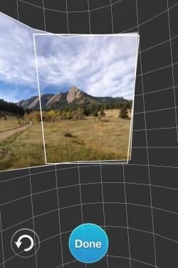 Imagen de 360 Panorama