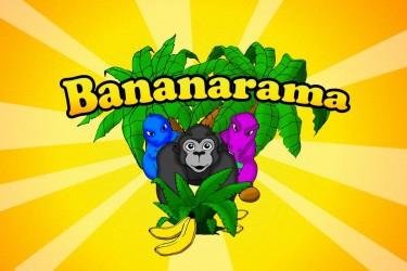 Imagen de Bananarama