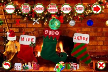 Imagen de A Christmas Maker