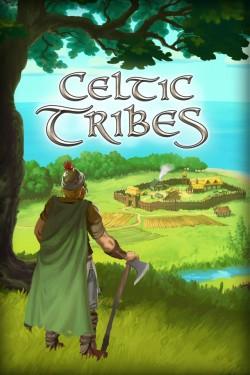 Imagen de Celtic Tribes