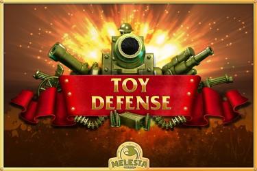 Imagen de Toy Defense