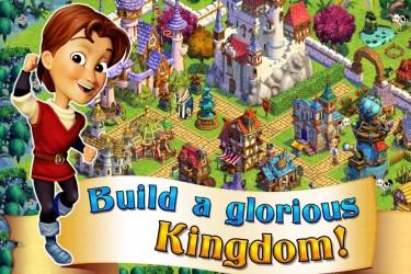 Imagen de Castle Story