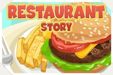 Imagen de Restaurant Story