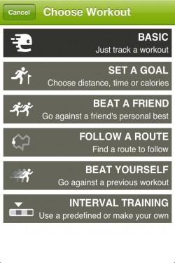 Imagen de Endomondo Sports Tracker PRO