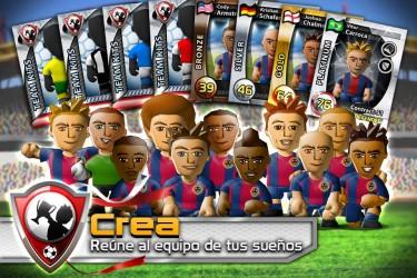 Imagen de Big Win Soccer