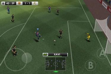 Imagen de PES 2012 - Pro Evolution Soccer