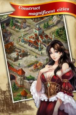 Imagen de Kings Empire (Deluxe)