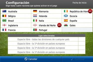 Imagen de Football Manager Handheld