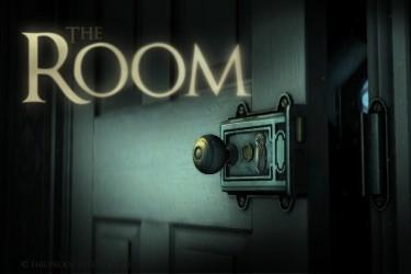 Imagen de The Room Pocket