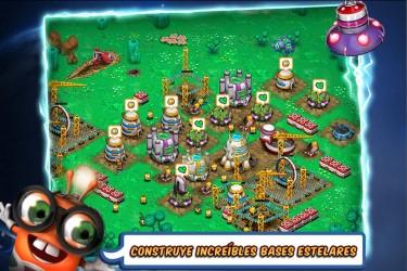 Imagen de Galaxy Life: Pocket Adventures